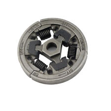 CLUTCH ASSEMBLY FOR STIHL 034 MS340 036 MS360 CHAINSAW REP 1125 160 2006