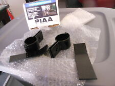 """New ATV PIAA Universal Mounting Bracket  1-1/2"""" & 1-3/4"""" Bars 74102"""