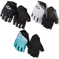 Giro Women's Jag'ette Mitts 2020 Road Cycling Gloves Endurance Comfort Cycle New