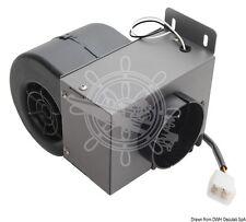 Heater Craft Defroster 12 V