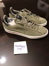 buy online 9532b 29d75 Adidas x Undefeated x Bape Campus 80s Olive Size 11.5
