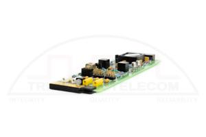 300-0715-903, ALCATEL-LUCENT DIGITAL ELECTRONICS CROSS CONNECT SYSTEM (DEXECS)