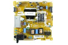 Power Supply Board BN44-00697A PSLF720S06A for SAMSUNG
