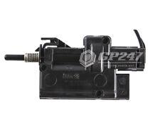 Original VALEO Stellelement Tankverriegelung Nissan Pathfinder R51 78850-EB300
