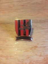 BB Eagles AFC Badge / Pin (English Amateur Football Club)