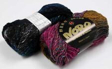 35% OFF! 50g Noro SILK GARDEN Beautiful Soft Silk Mohair & Wool Yarn #412