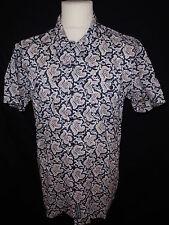 Chemise Ralph Lauren Taille L à - 68%