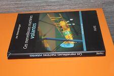 (100) Ces merveilleuses machines volantes / Rimensberger / Favre
