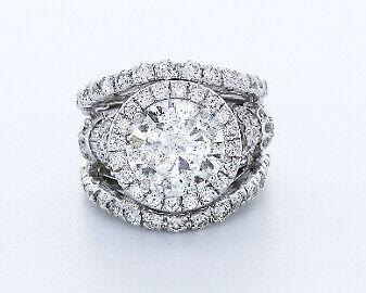 Diamond BLVD