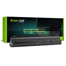 Laptop Akku für Lenovo G460L G770L K47G G770E G560A G770A G460e B575 6600mAh