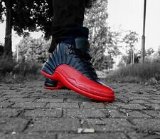 Air Jordan 12 Flu Game Size 8; 10 (41; 44) Deadstock 130690 002