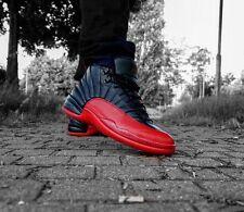 Air Jordan 12 Flu Game Size 8; 8,5; 10 (41; 42; 44) Deadstock 130690 002