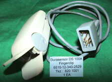 Fingersensor Fingerclip DS100A Nellcor Pulsoxymeter Oxymeter Pulsoximeter Sensor