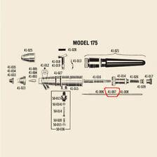 BADGER 41-007 Needle medium