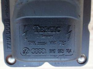 6N0 905 104 IGNITION COIL IGNITER PACK VOLKSWAGEN VW USED