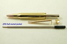 Bullet Pen kits #487
