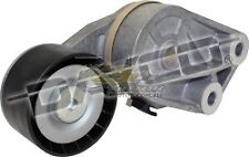 DAYCO Auto/ belt tensioner(Alt)FOR Volvo FH16 05-07 16L TurboD/l 550 D16C550