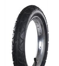Kenda K909A 12 1/2 x 2 1/4 Kids Bicycle Bike Tyre Black Wire Bead KT01B