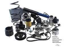 MANN-FILTER Hydraulikfilter, Lenkung OEM-Nr.: H601/4