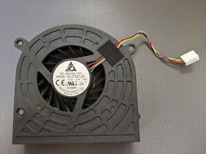 HP 23 CPU Fan KUC1012D