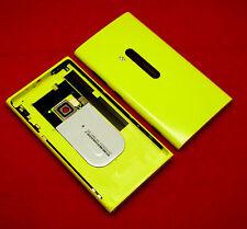 Original Nokia Lumia 920 Akkudeckel Battery Cover Backcover Camera Kamera Glas