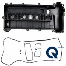 Valve Cover w/Gasket for FORD Escape Focus Transit Mariner 2.0L 2.3L 4S4Z6582CA