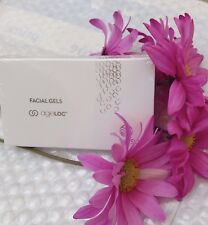 Nu Skin Galvanic Spa Facial Gels with ageLoc 1 Box