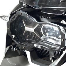 Blocca casco di sicurezza antifurto compatibile con BMW R 1200 GS LC 13-18