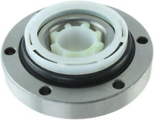 Wheel Bearing Assembly-Premium Hubs Front Centric 405.11000E