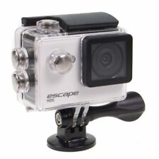 Kitvision Hd5 Escape Action Camera With Selfie Stick