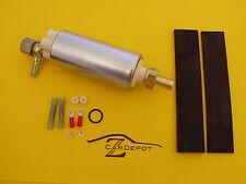 Datsun  280Z 280ZX 1975-83 L28E Electric Fuel Pump Fuel injection NEW 205
