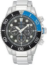 Seiko SSC017P1 Wrist Watches For Men