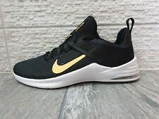 newest 2662e b587c Nike Air Max Bella TR 2