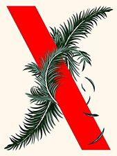 NEW Area X: The Southern Reach Trilogy: Annihilation; Authority; Acceptance