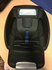 New Ex Display Maxi-Cosi Easy Base2 Car Seat Base Fast Free Dispatch !!