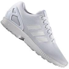 37,5 Scarpe da ginnastica adidas sintetico per donna