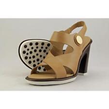 Sandali e scarpe Tod's per il mare da donna 100% pelle