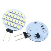 20/4x 7W 25SMD LED GU10 Spot Light Bulbs Downlight Energy Saving Spotlight Lamps