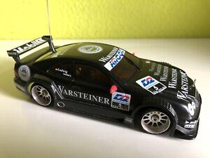 Kyosho Mini-Z Mercedes AMG Selten