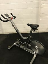 Keiser M3 2nd Generation Spinning Bike With Monitor *Serviced* Free Shipping