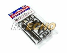 Tamiya Mini 4WD Model Racing Brake Set (for AR Chassis) 15458