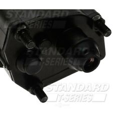 Idle Speed Control Motor Standard SA4T