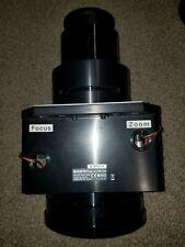 Sony LKZR-Z120 Zoom Lens