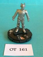 RPG/Supers - Wizkids Heroclix - M-11 - OT161