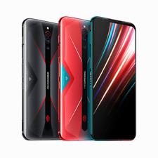 "ZTE nubia Red Magic 5G 6.65"" 128GB/256GB 4500mAh Gaming Phone by Fed-ex"