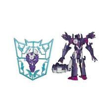 Transformers Robots In Disguise Mini-Con Deployers Decepticon Fracture & Airazor