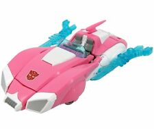 New TAKARA TOMY TRANSFORMERS LEGENDS LG10 ARCEE Figure Japan