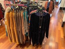 Nwt Reseller Wholesale boutique Lot Mix Tops,pants,dresses,skirts ,shorts S-3X