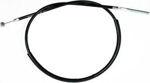 Front Brake Cable PW50 Yamaha 1981-2021 MOTION PRO 05-0318