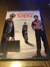Lot 8 dvd movies Mall Cop Matchstick Men Bill & Ted Avd & Bogus Rush Hour 1 2 3